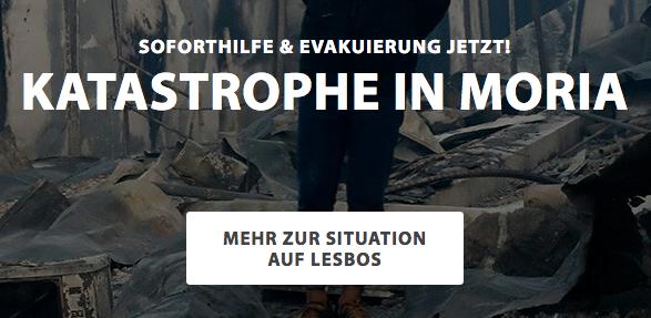 https://www.proasyl.de/news/katastrophe-von-moria-soforthilfe-und-evakuierung-jetzt/