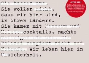 Postkarte_sichere Herkunftstaaten_HB-1