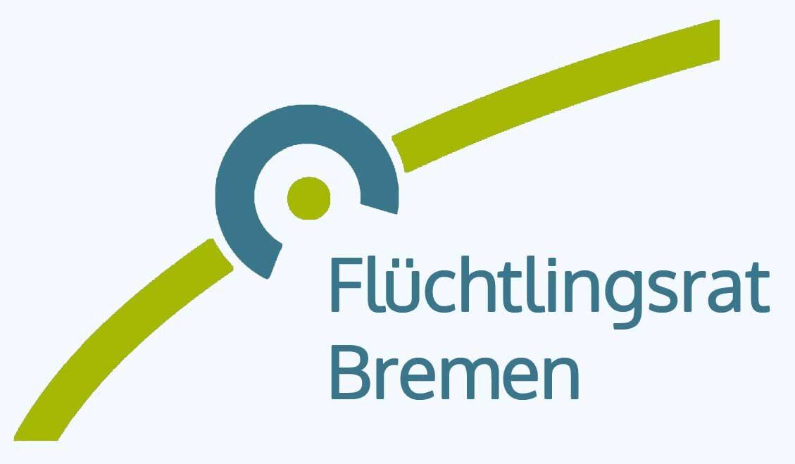 Flüchtlingsrat Bremen